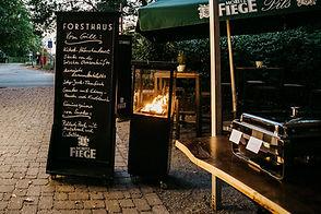 Forsthaus-16.jpg