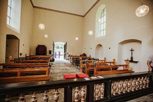 St. Annen Kapelle Essen-5.jpg