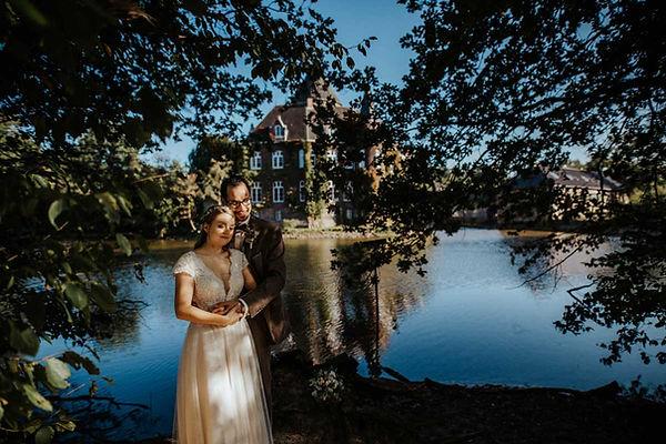 Hochzeit Schloss Linnep-20.jpg