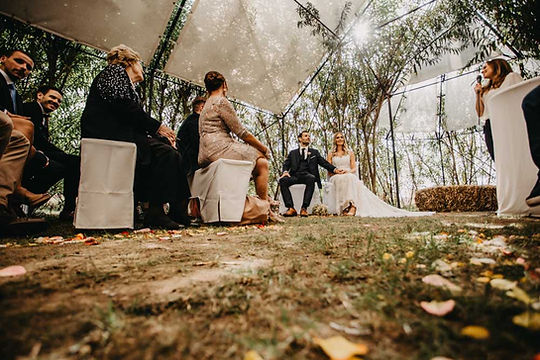 Hochzeit Glessener Mühlenhof-20.jpg