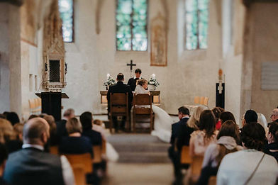 Hochzeit kirche Bochum Stiepel-4.jpg