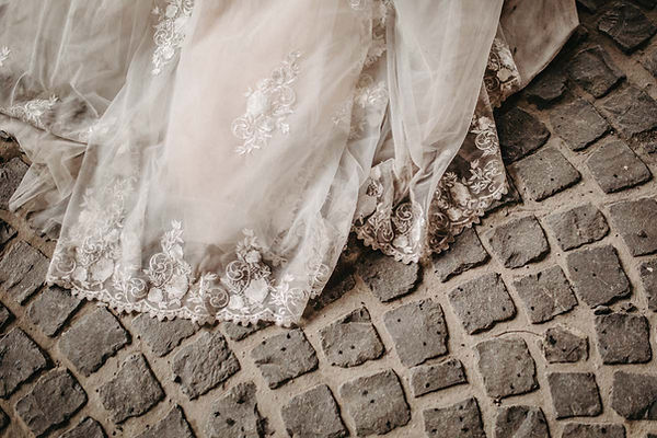 Hochzeit Standesamt Zollverein-16.jpg