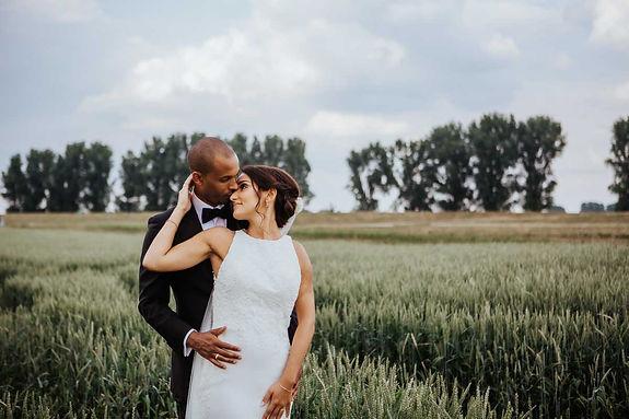 Hochzeit Standesamt Düsselorf2-2.jpg