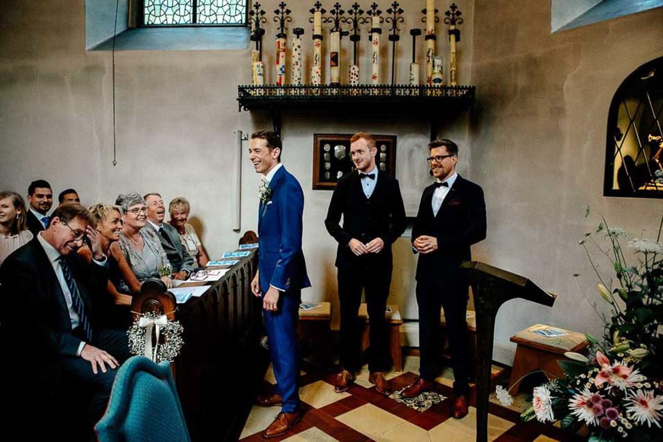 Hochzeit Steverburg-116.jpg