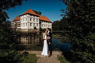 Hochzeit Schloss Strünkede-5.jpg