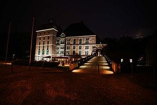 Hochzeitsfotograf Schloss Horst-18.jpg