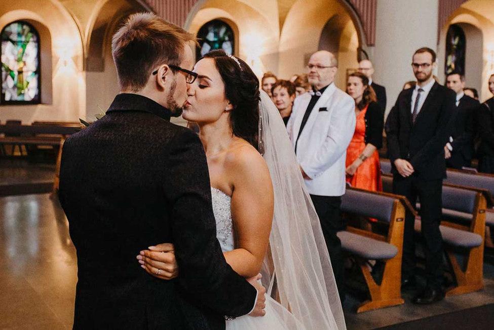 Hochzeit 12Apostel Essen-127.jpg