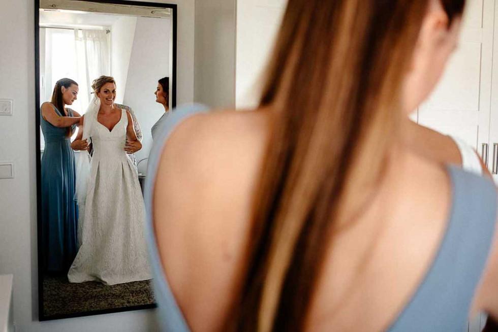 Hochzeit Steverburg-106.jpg