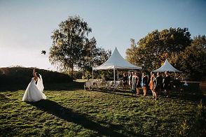 Hochzeit 12Apostel Essen-175.jpg
