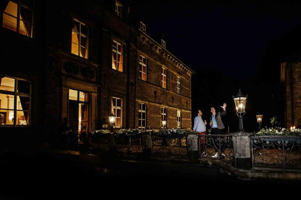Hochzeit Schloss Hugenpoet-123.jpg