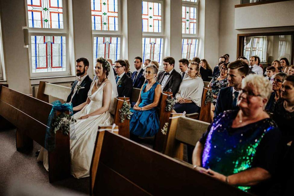 Hochzeitsfotograf Eventzeche Essen-122.j