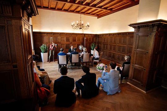 Hochzeit Standesamt Düsselorf-11.jpg