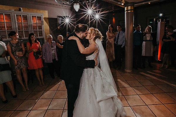Hochzeitfeier Diergadts-16.jpg