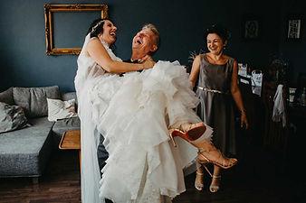 Hochzeitsfotograf Oberhausen-73.jpg