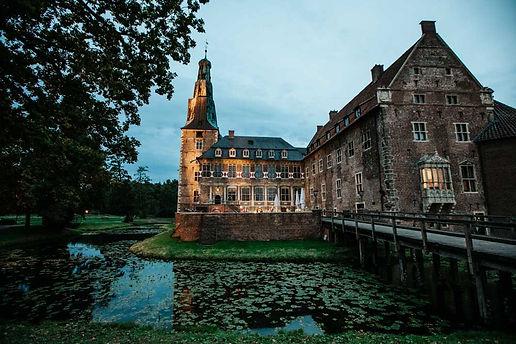 Hochzeit Schloss Raesfeld-40.jpg