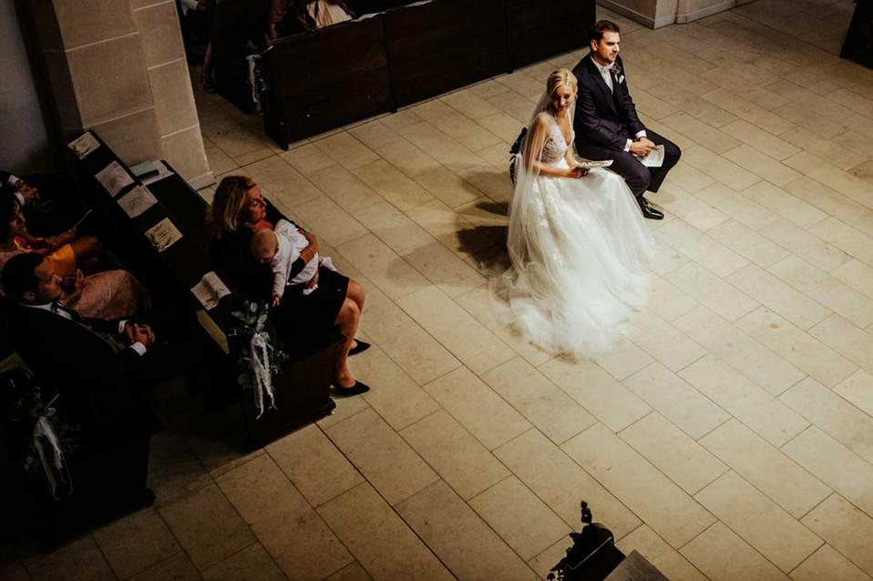 Hochzeitsfotograf Duisburg-119.jpg