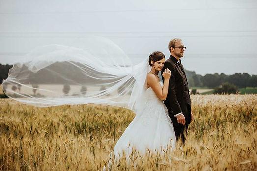 Hochzeit Bleckmanns Hof-1.jpg