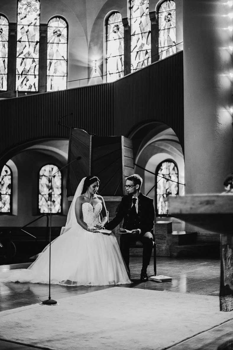 Hochzeit 12Apostel Essen-139.jpg