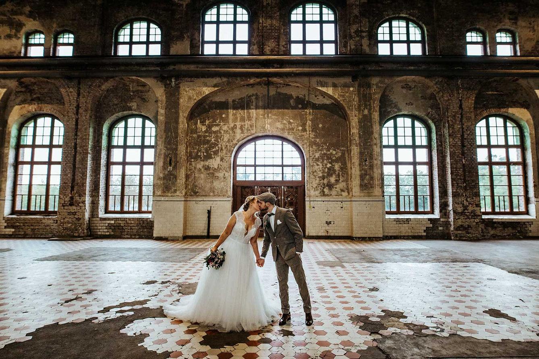 Hochzeitsfotograf Bottrop4.jpg