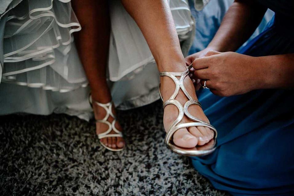 Hochzeit Steverburg-109.jpg
