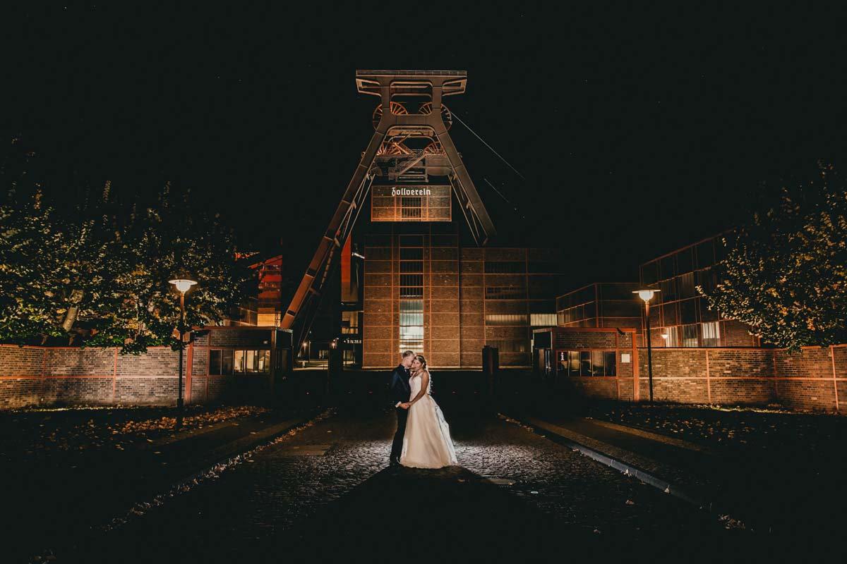 Hochzeit Zeche Zollverein-90.jpg