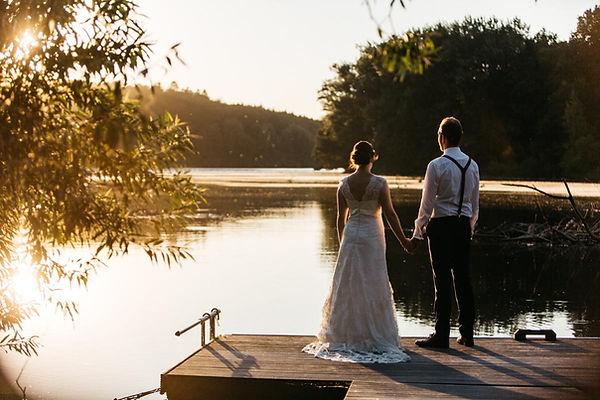 Hochzeitsfotograf Sauerlan-339.jpg
