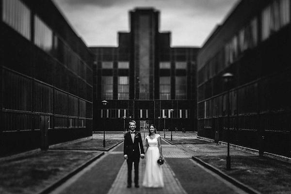 Hochzeit Zeche Zollverein-129.jpg
