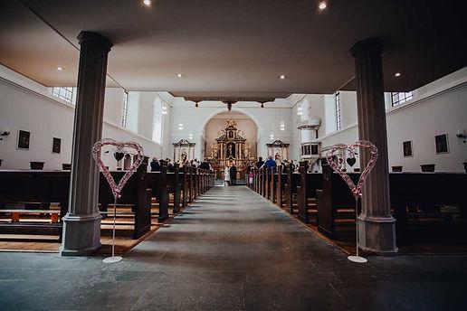 St. Peter Essen Kettwig-8.jpg
