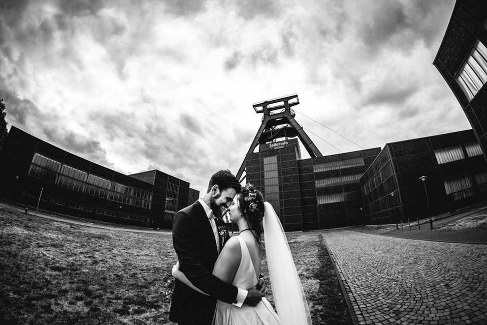 Hochzeitsfotograf Eventzeche Essen-138.j