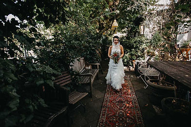 Hochzeit LA DÜ-9.jpg