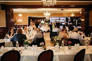Hochzeit Bootshaus Oberhausen-251.jpg