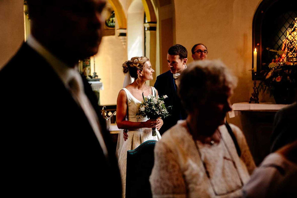 Hochzeit Steverburg-135.jpg