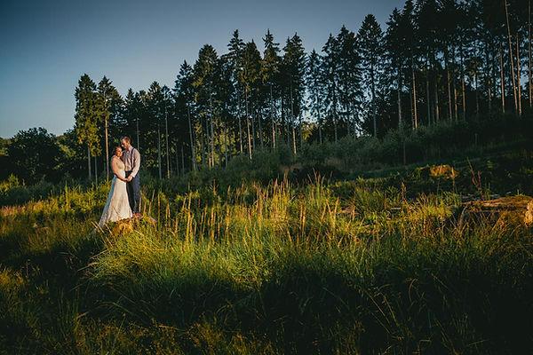 Hochzeitsfotograf Sauerlan-231.jpg