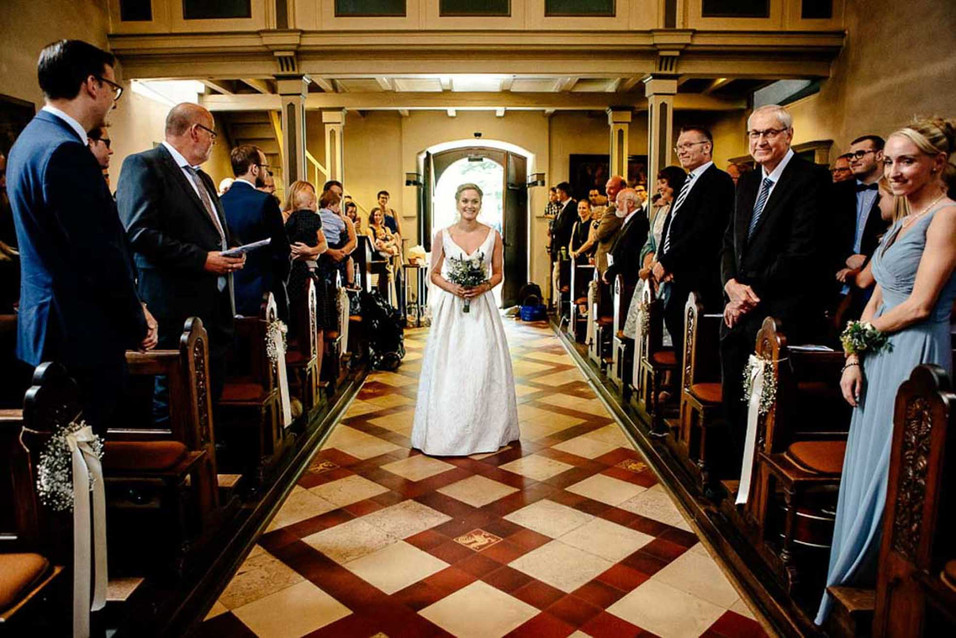 Hochzeit Steverburg-121.jpg