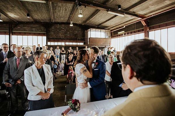 Hochzeit Standesamt Zollverein-26.jpg