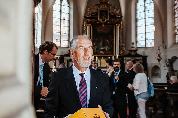 Hochzeit Schloss Raesfeld.jpg
