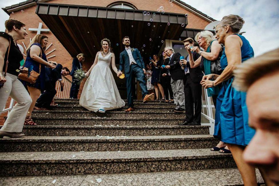 Hochzeitsfotograf Eventzeche Essen-131.j