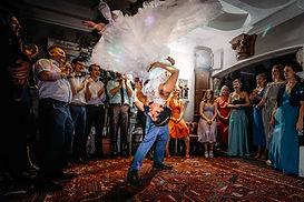 Hochzeit Ladü Düsseldorf Hochzeitsfotograf