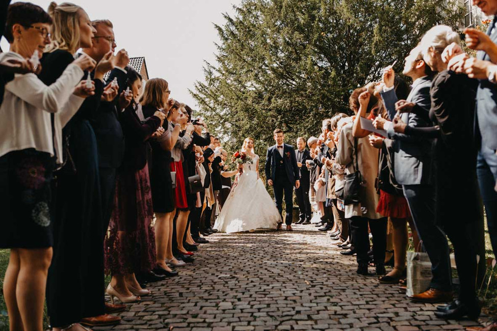 Hochzeitsfotograf Essen NRW-141.jpg