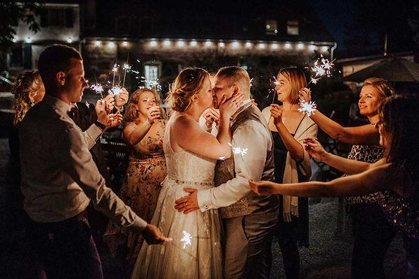 Hochzeit gut Diepensiepen-21.jpg