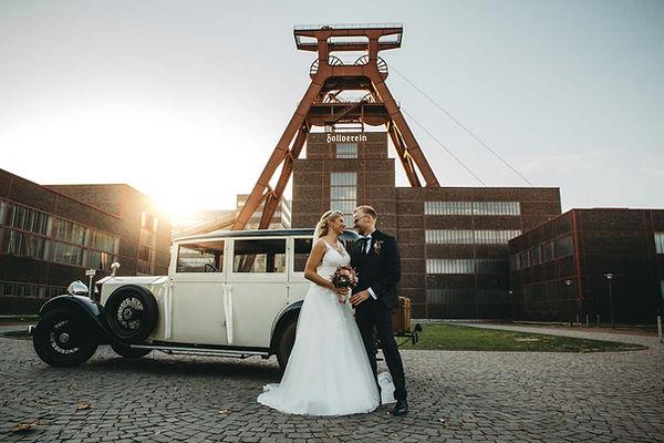 Hochzeit Casino Zeche Zollverein-17.jpg