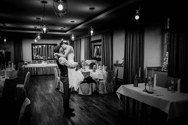 Hochzeitsfotograf Schloss Berge-8.jpg
