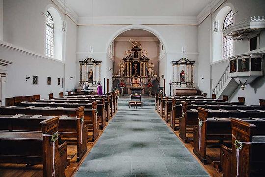 St. Peter Essen Kettwig-2.jpg