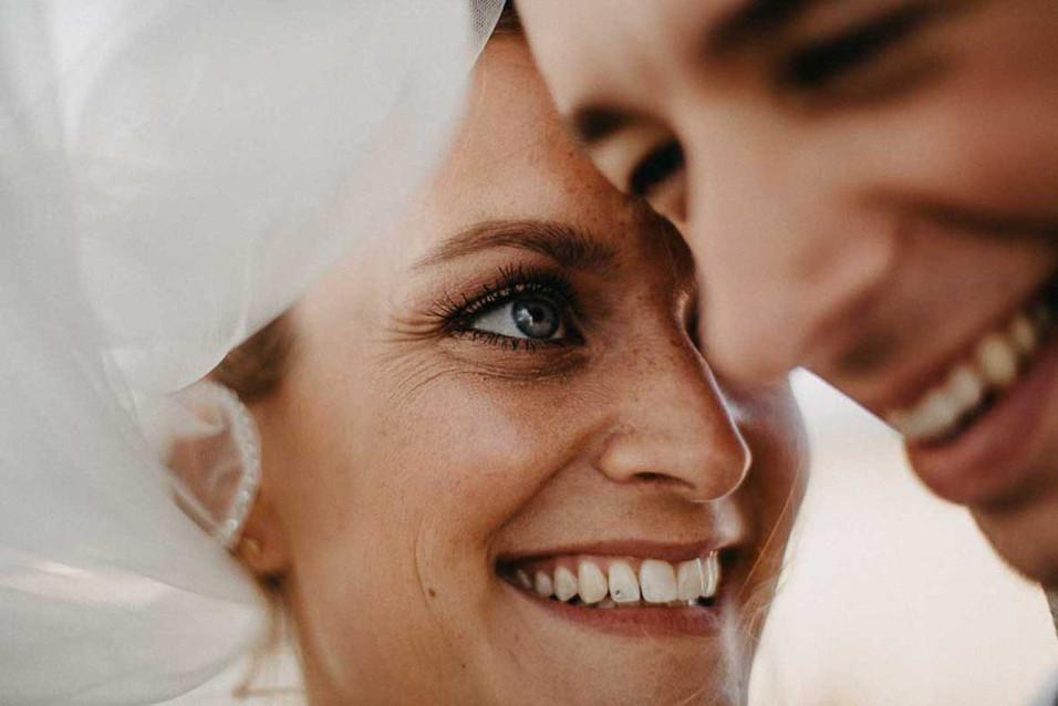 Hochzeit Steverburg-150.jpg