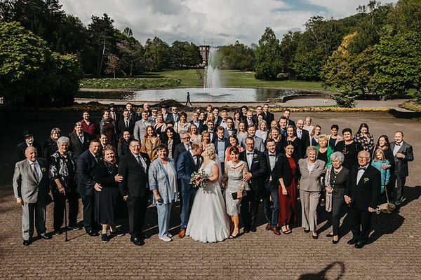 Hochzeit Overbeckshof-28.jpg