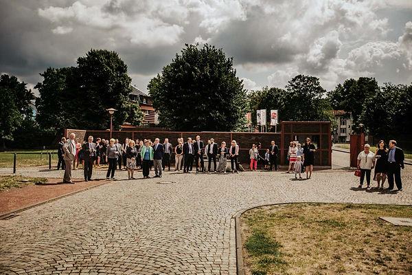 Hochzeit Standesamt Zollverein-21.jpg