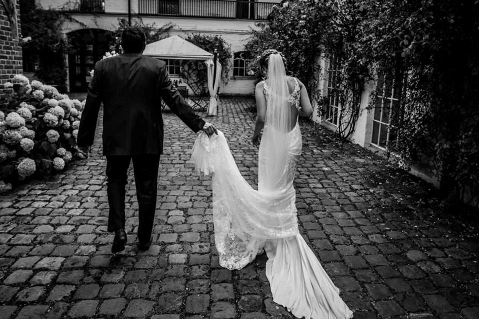 Hochzeit Schloss Gartrop-120.jpg