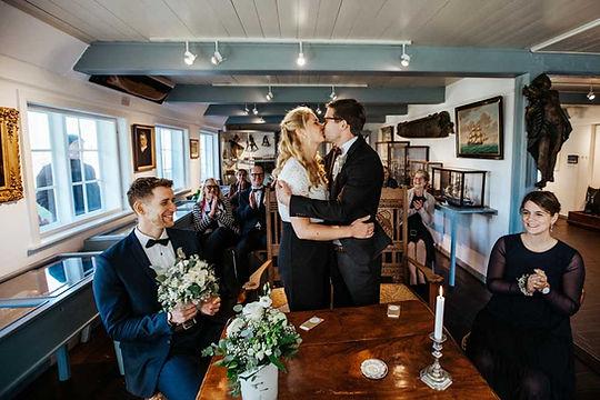 Hochzeitsfotograf Sylt-4.jpg