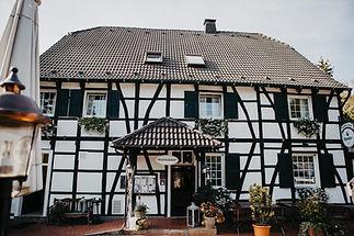 Sengelmanns Hof-1.jpg