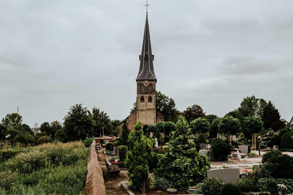 Hochzeitsfotograf Duisburg-100.jpg